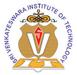 Sri Venkateswara Institute of Technology