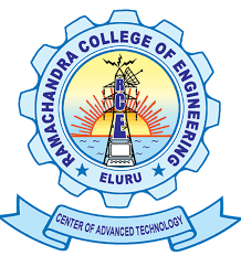 Ramachandra College of Engineering